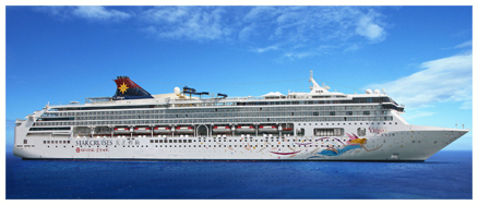 Star Cruise Tour Packages